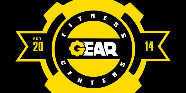 Gear Nutra looking to open their own chain of fitness centers