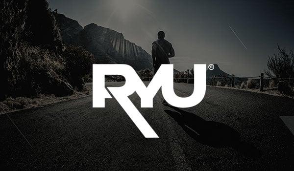 new ryu