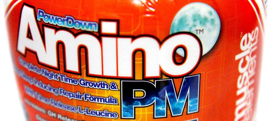 amino pm review