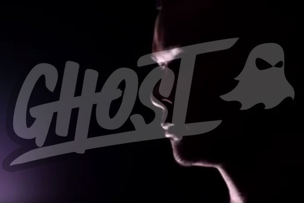 Ghost welcomes its first official athlete, the Online Coach