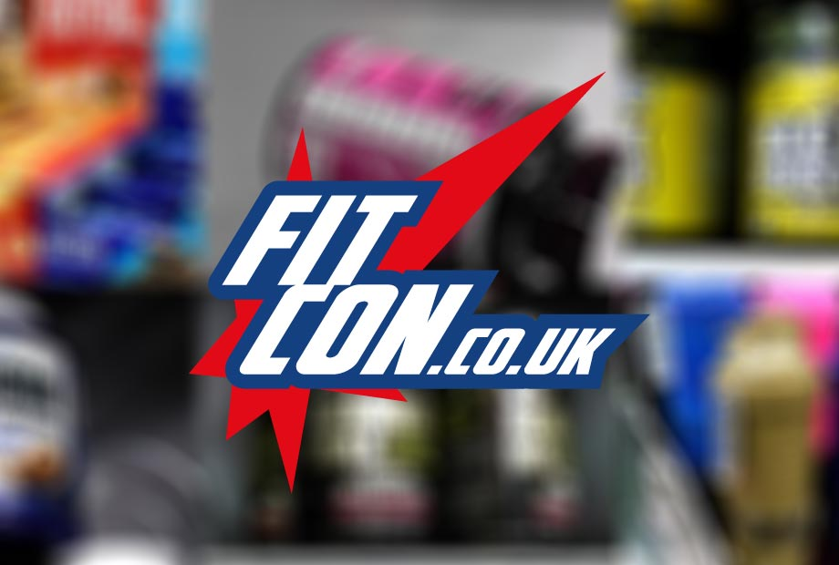 fitcon uk