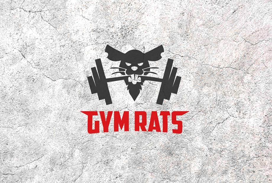 gym rats supplements
