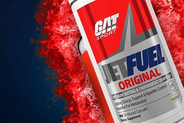 GAT renames its regular JetFuel as JetFuel Original