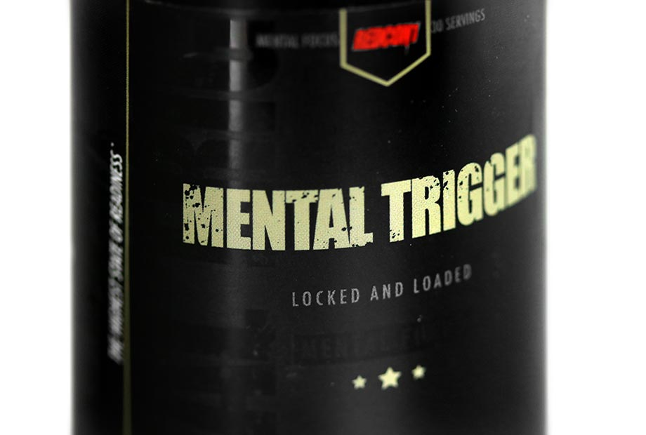 mental trigger review
