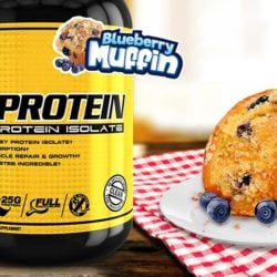 man iso-protein