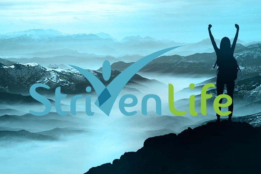 Striven Life