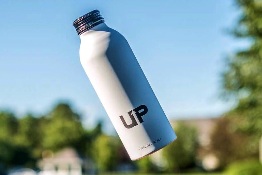 Up Energy Drink