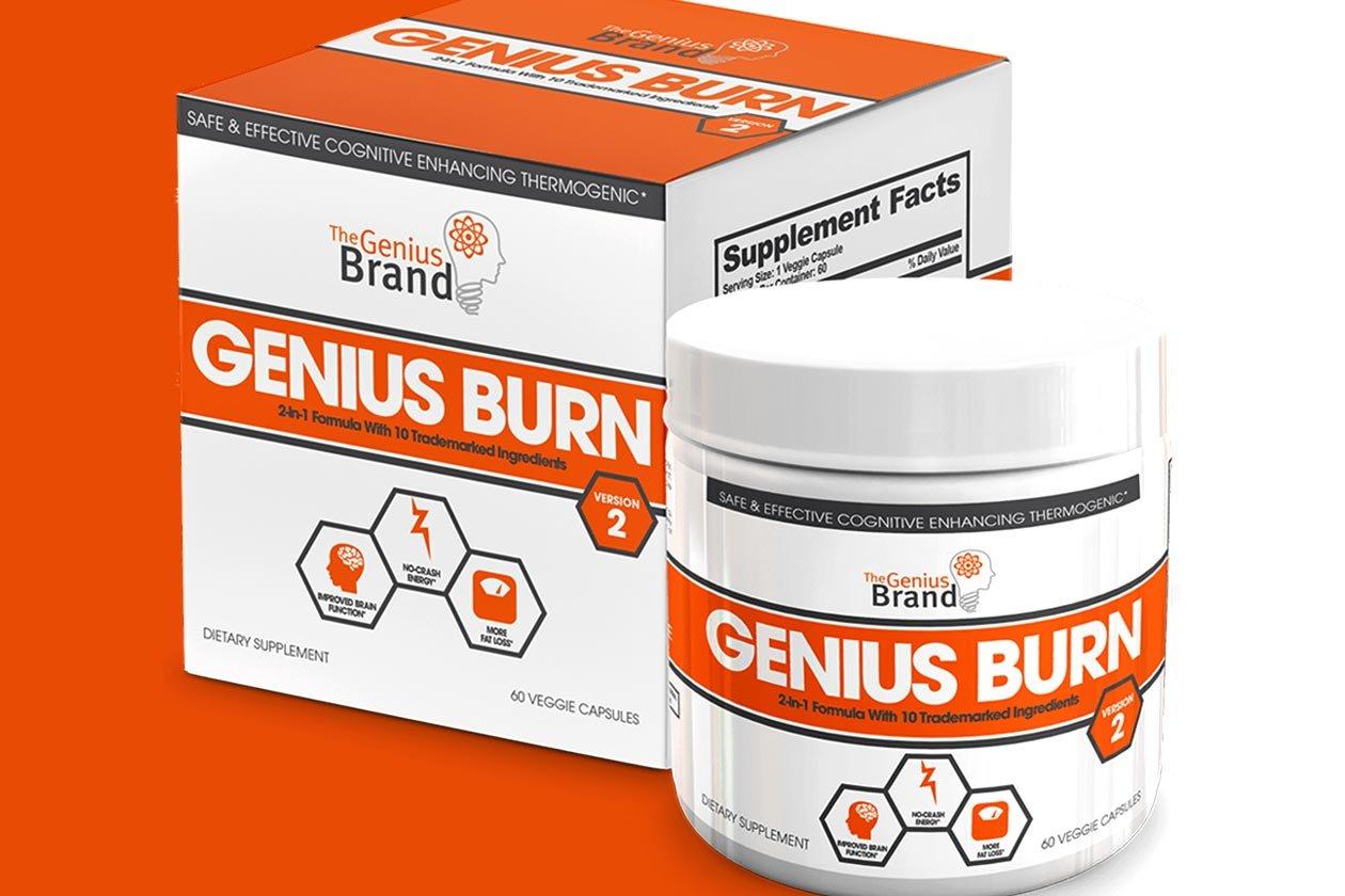 15 Best Brain Supplements - Best Supplement Reviews