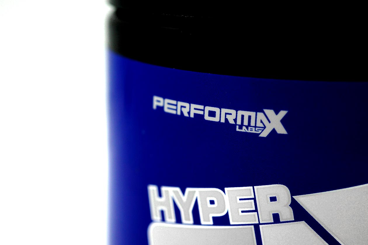 HyperMax Review