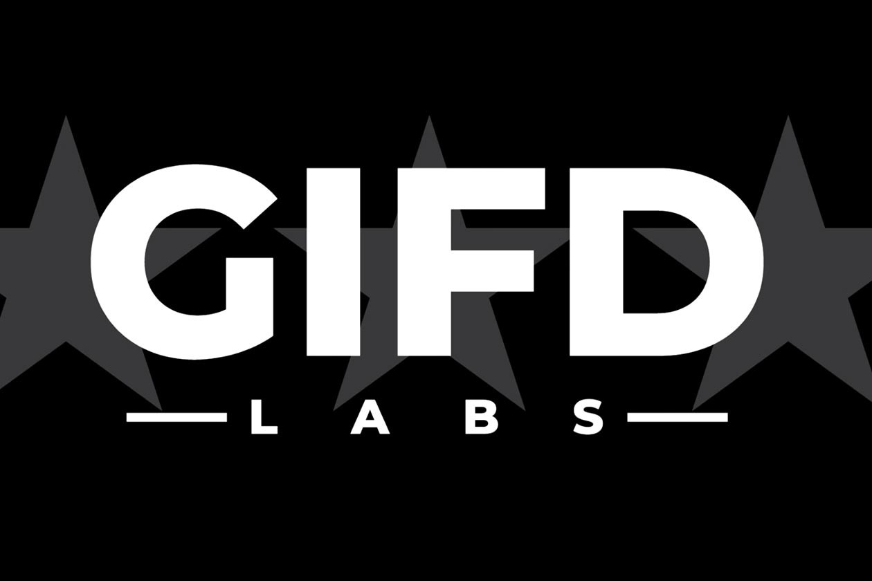 GIFD Labs