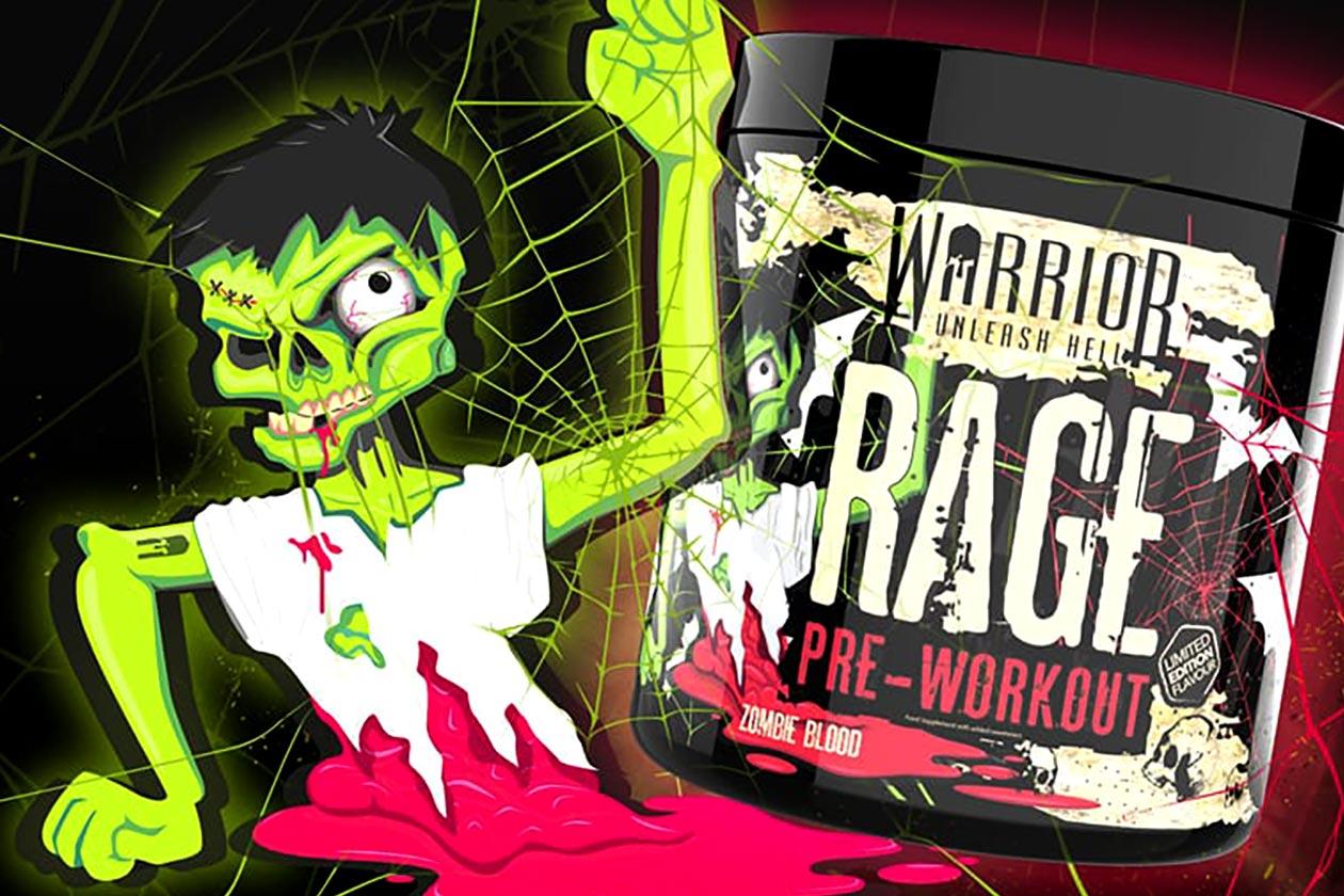 """Vaizdo rezultatas pagal užklausą """"warrior rage"""""""