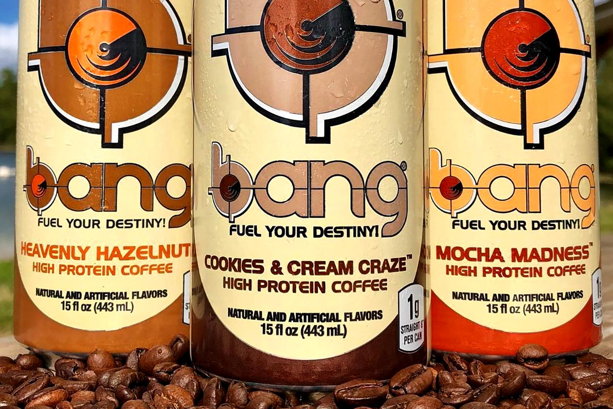 bang keto-coffee