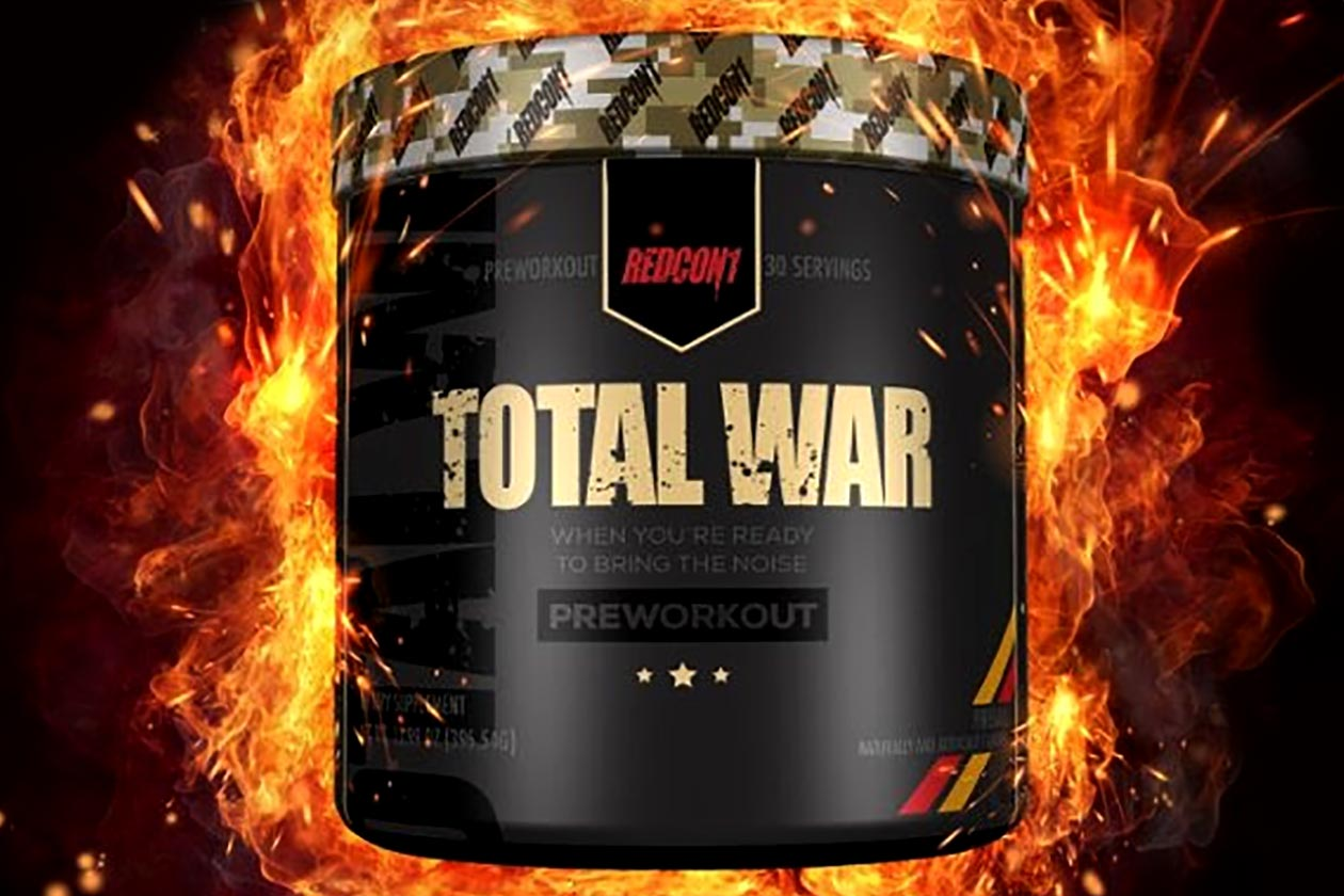 fireball total war