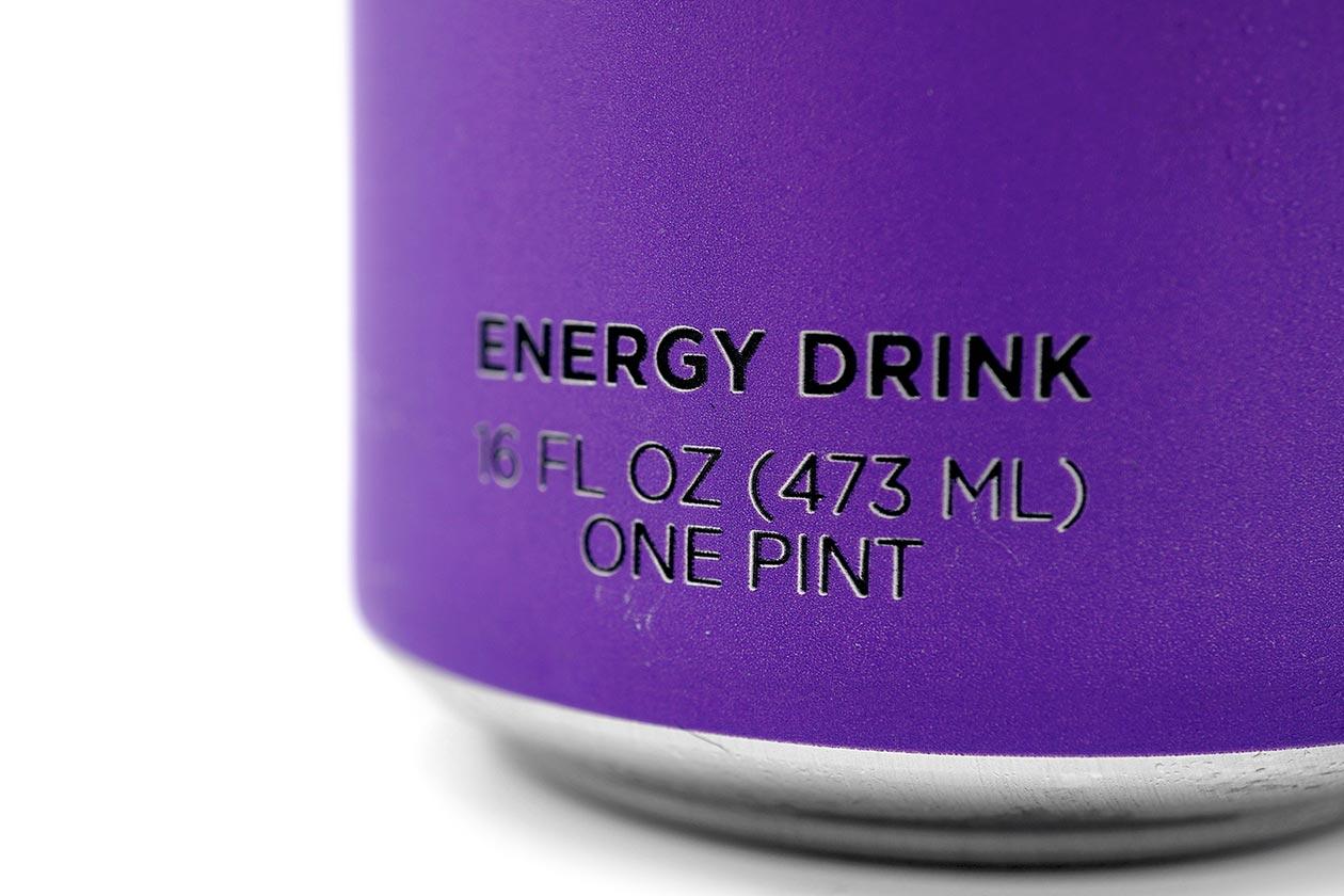 purple 3d energy review