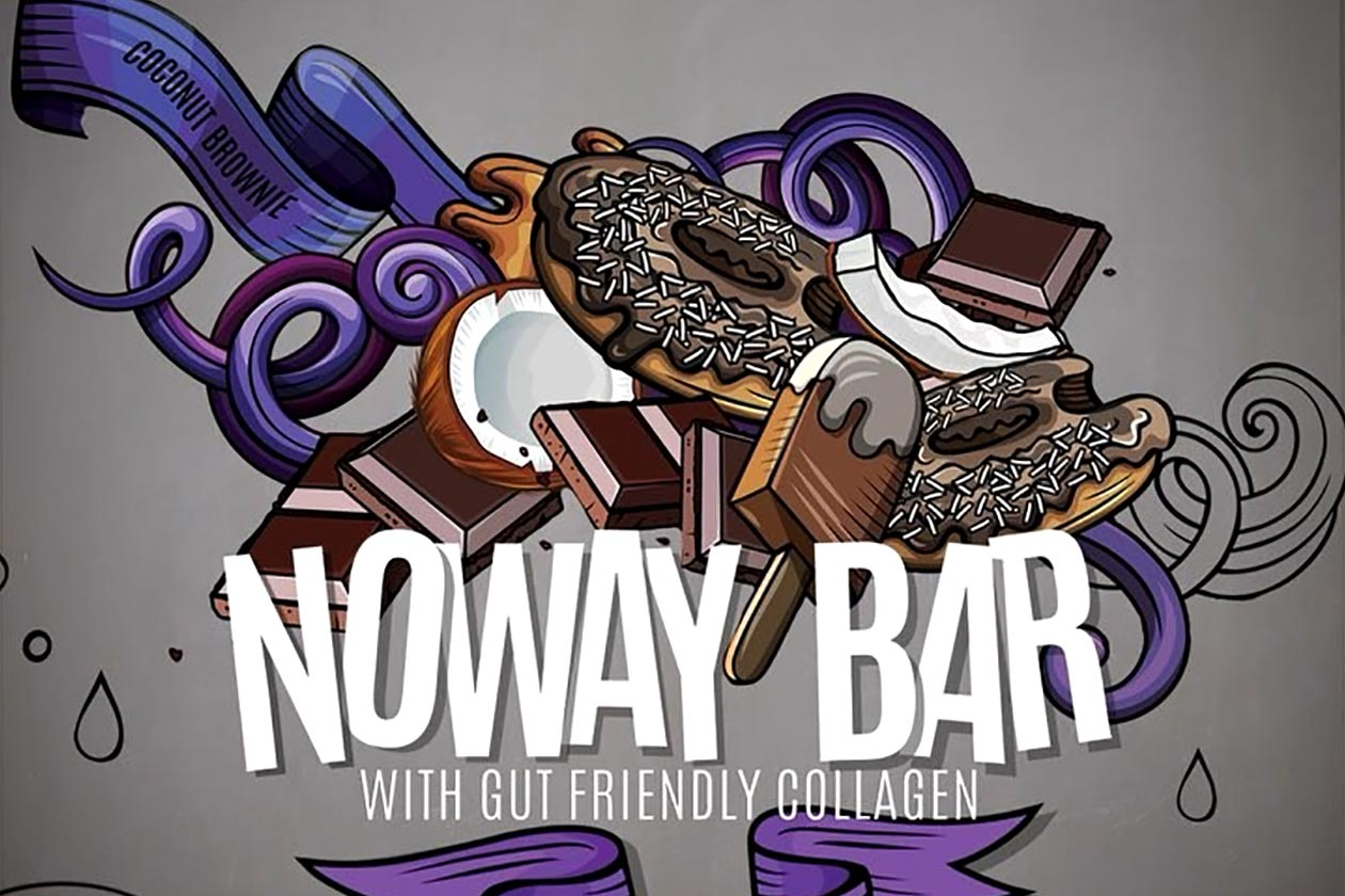 atp science noway bar