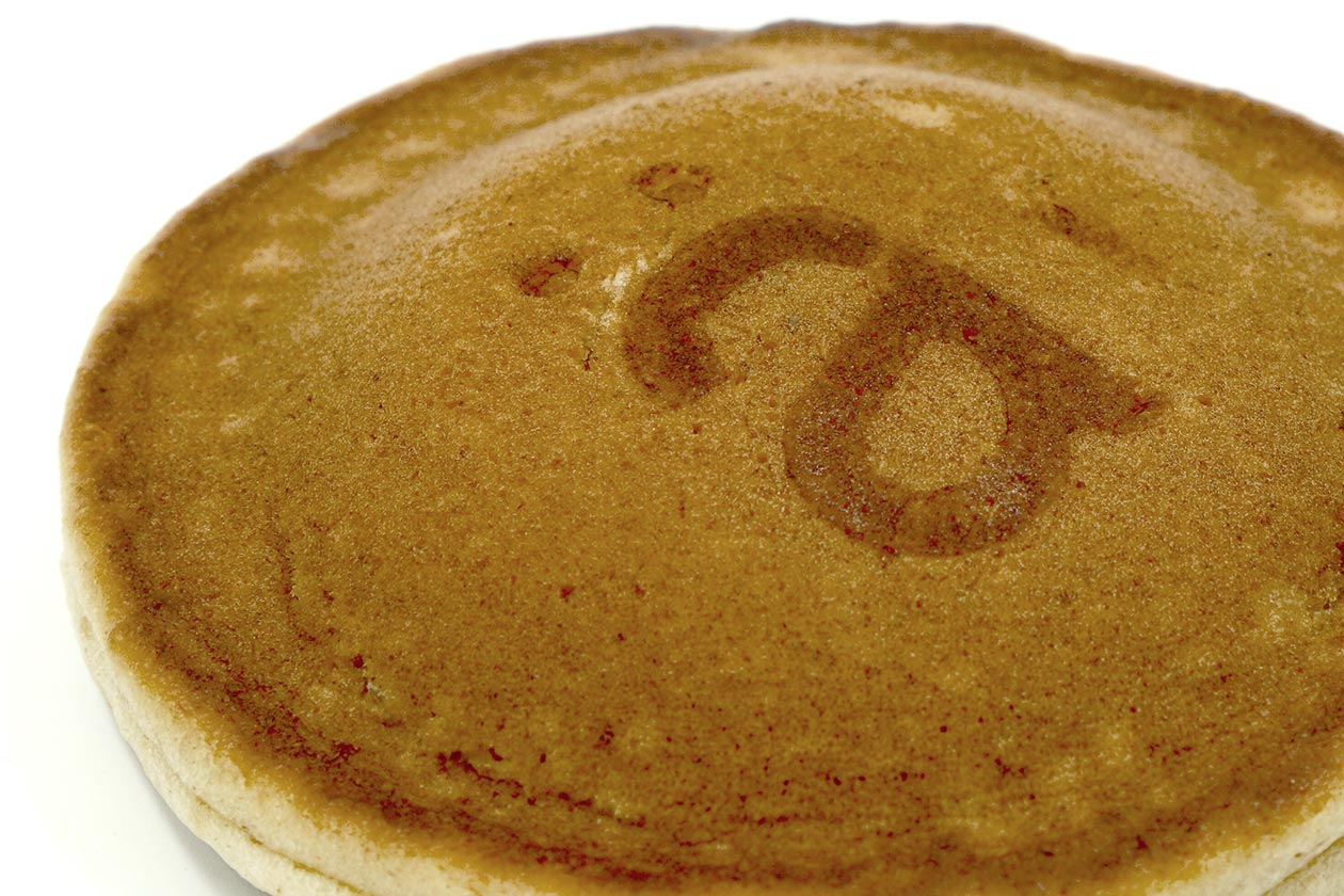 Protein Pancake Review