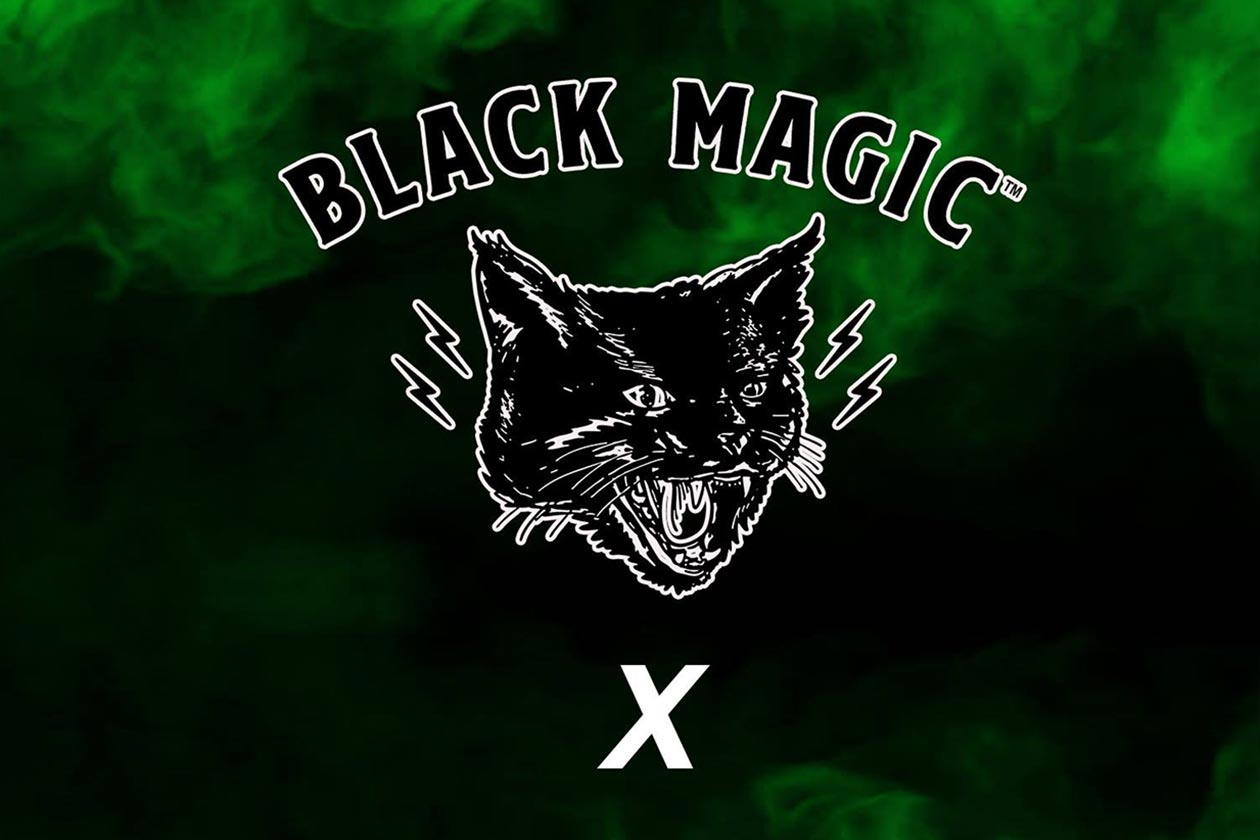 black magic supply nutrifit supplement