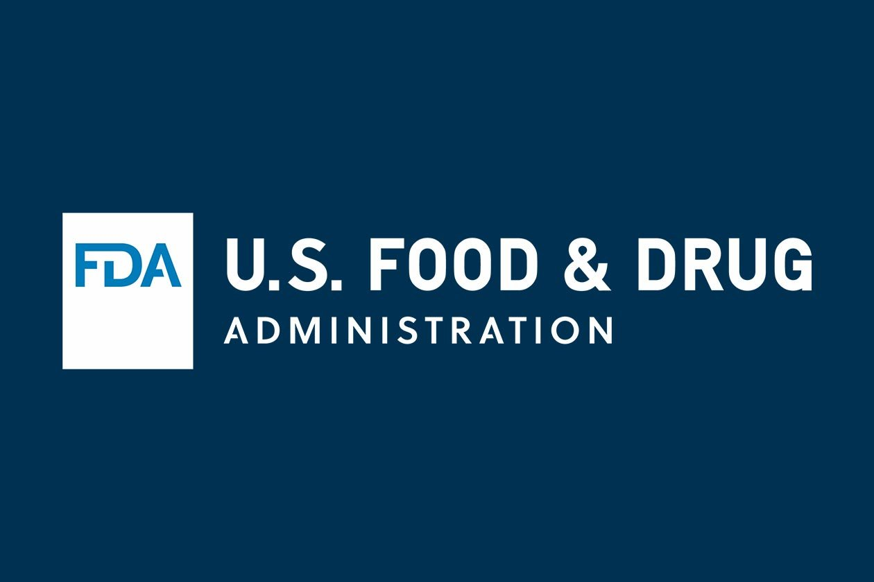 The FDA issues warning letters regarding DMHA and phenibut