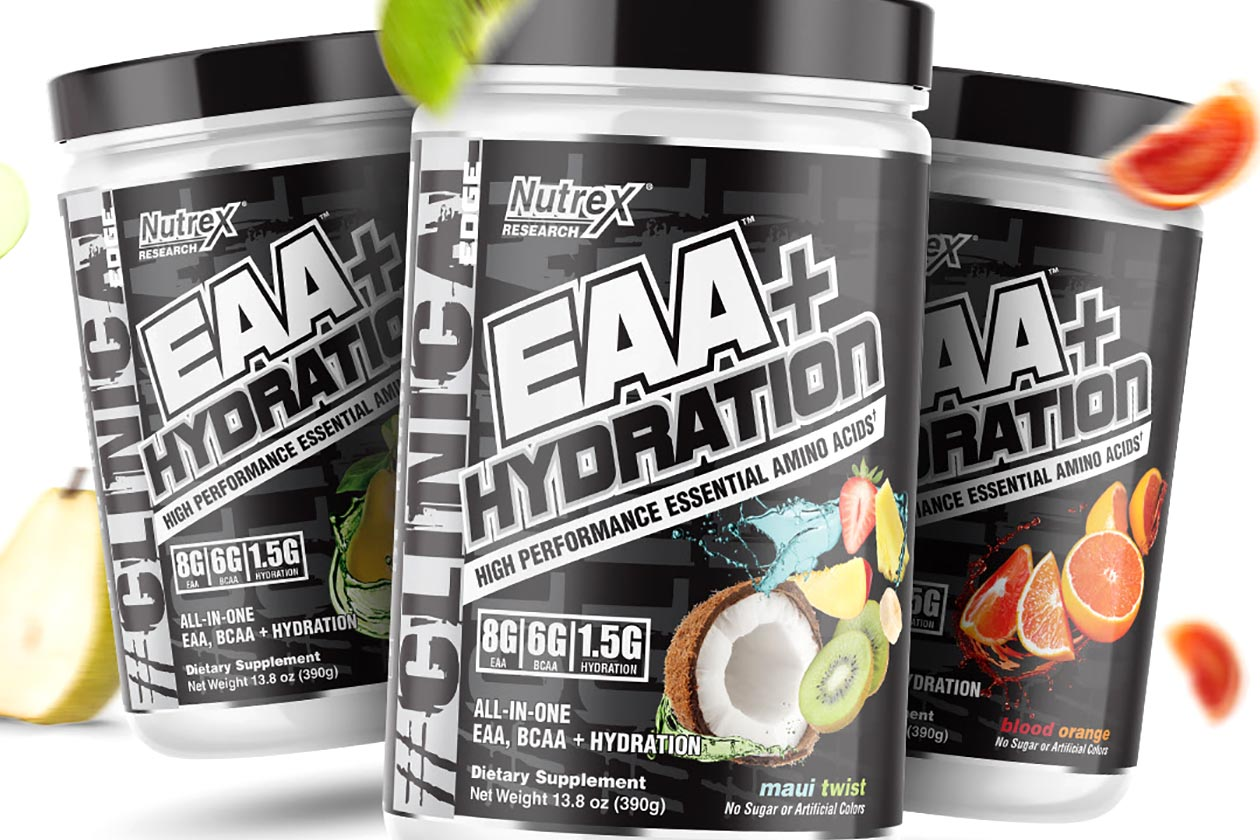 Image result for NUTREX EAA HYDRATION IMAGES