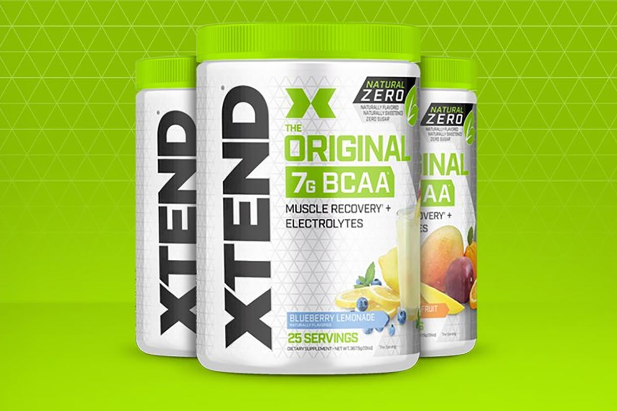 Image result for xtend natural