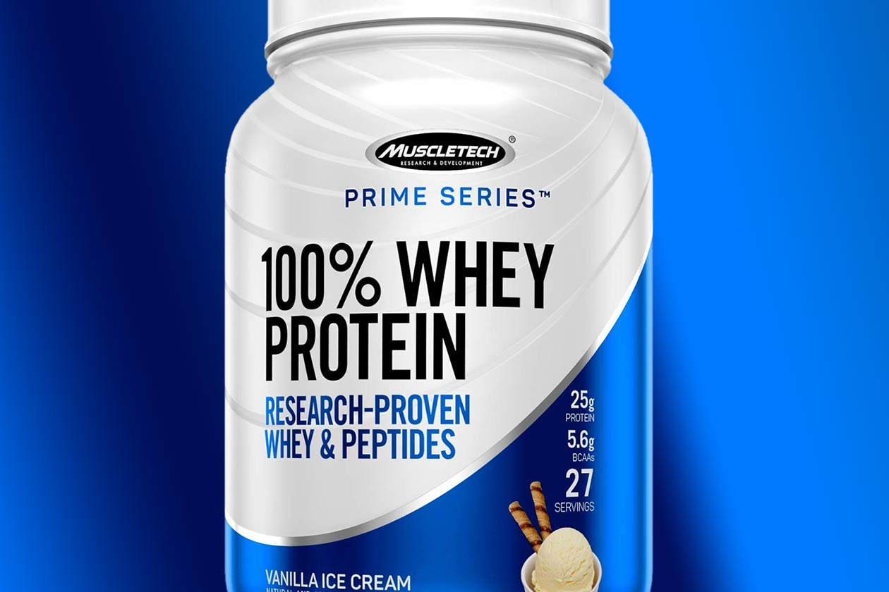 muscletech prime series