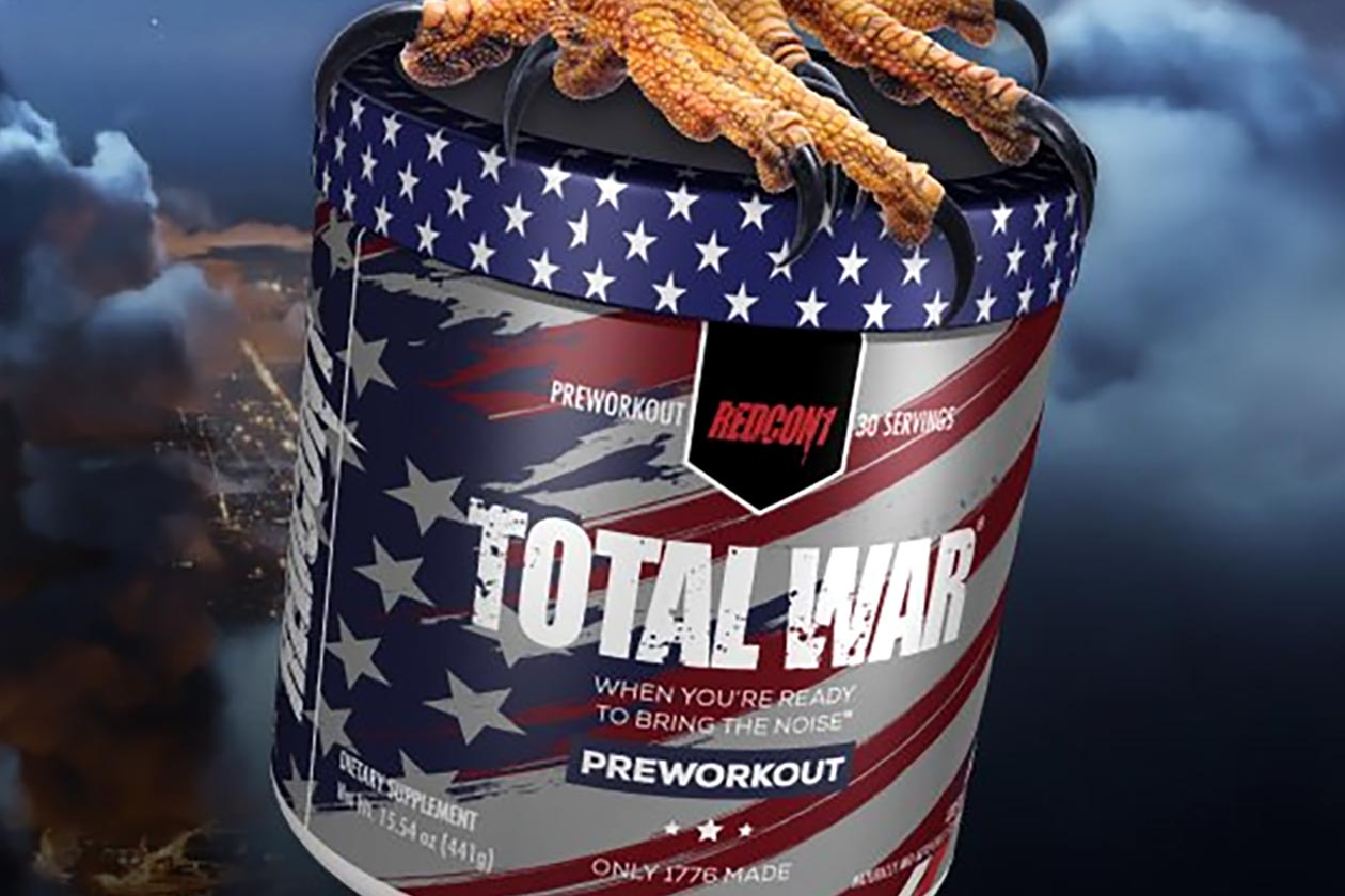 limited edition america total war