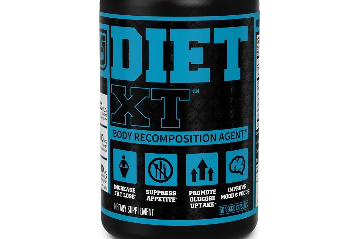 jacked factory diet-xt