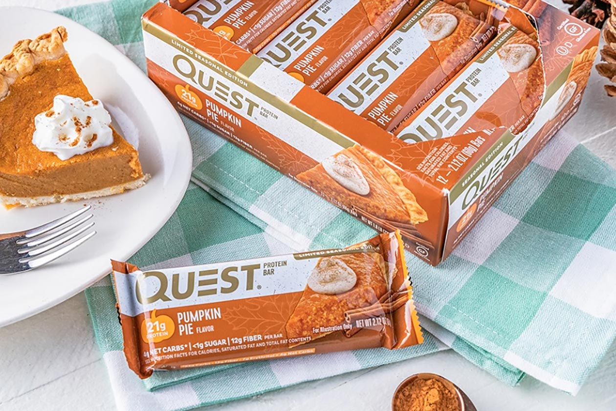 the simply good foods company buys quest nutrition