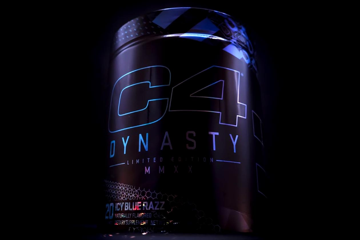 where to buy cellucor c4 dynasty