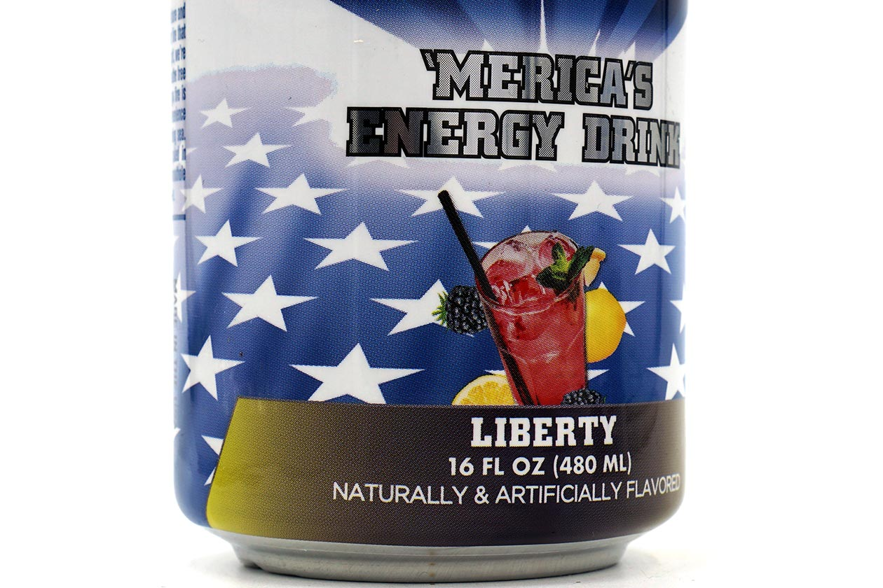 merica energy review