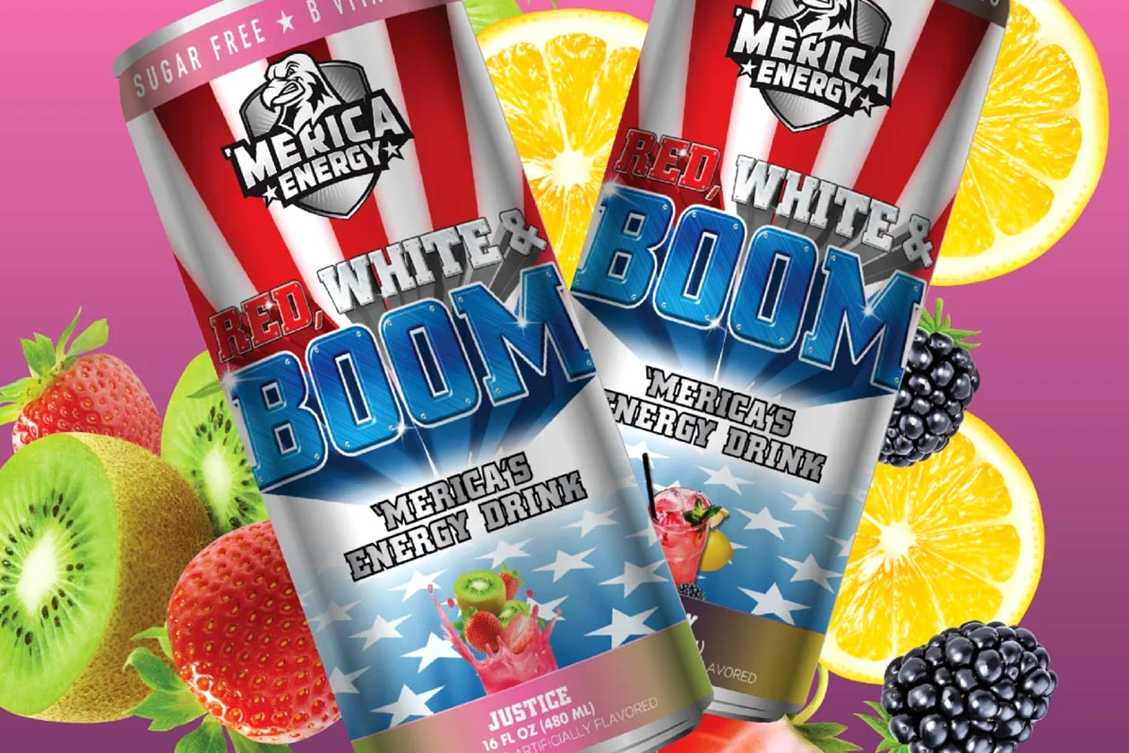 where to buy liberty and justice merica energy