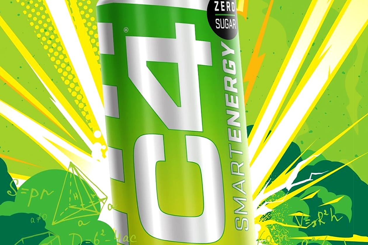 cellucor c4 dollar deal at gnc