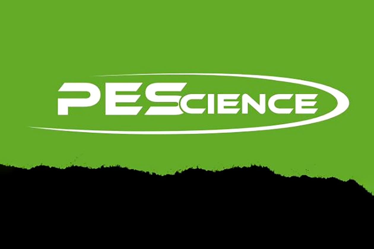 pescience greens supplement