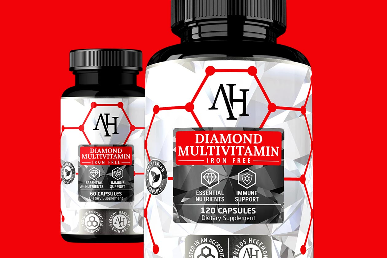 apollos hegemony diamond multivitamin