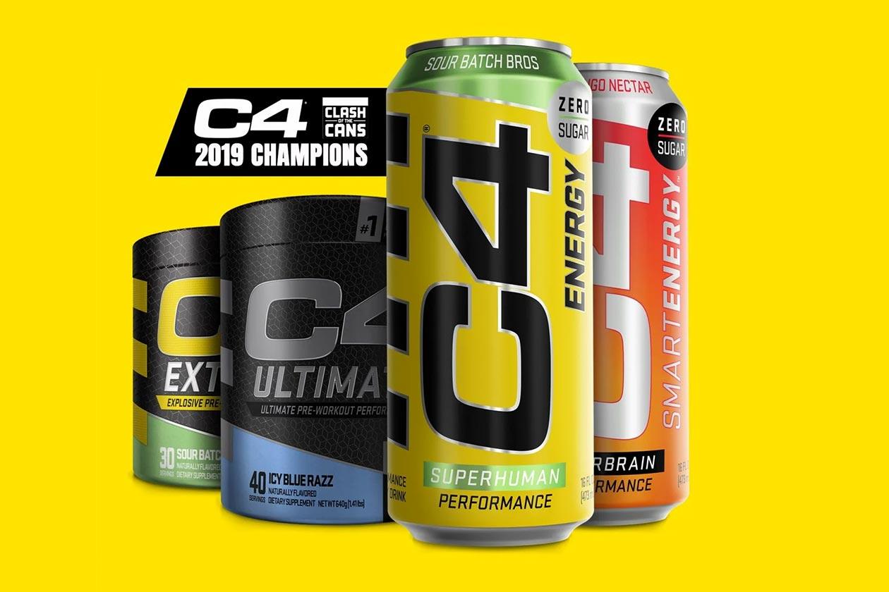 cellucor c4 stack3d pro