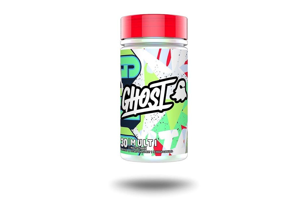 ghost multi