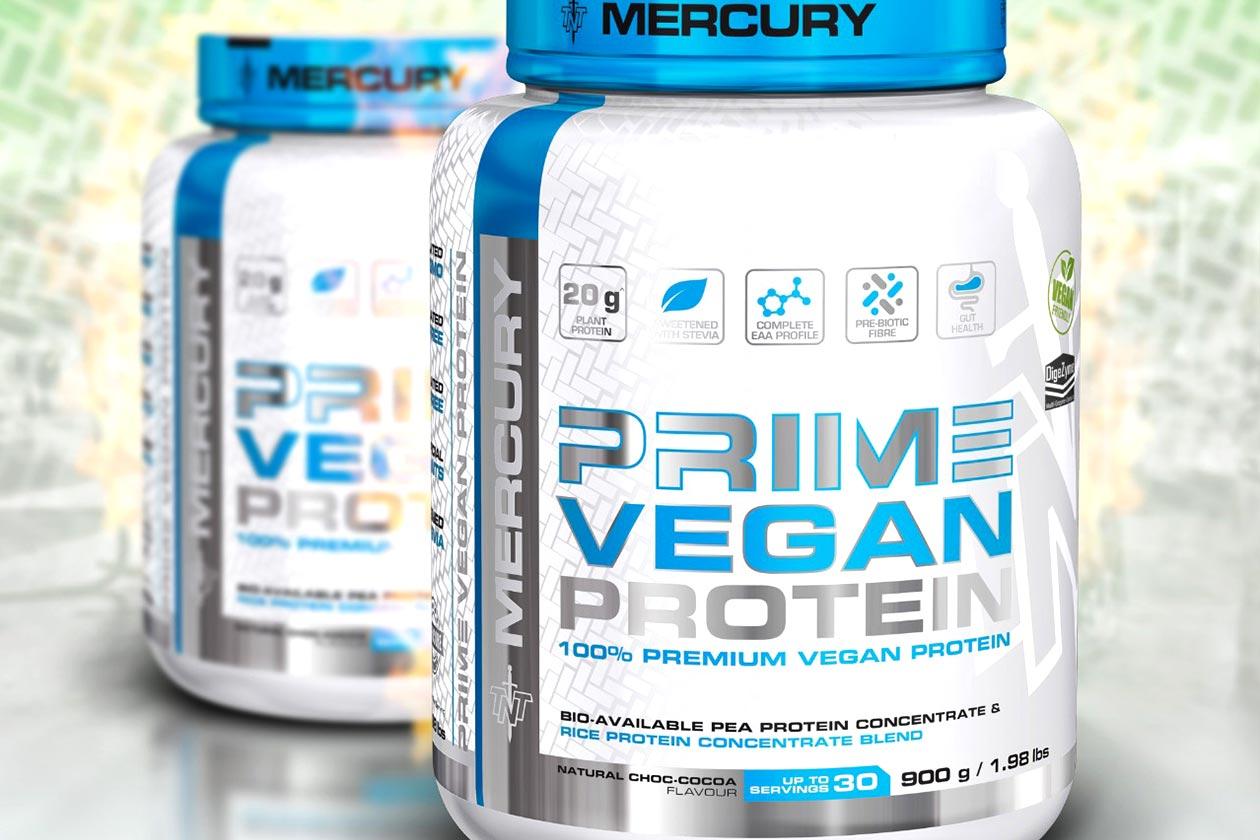 tnt mercury prime vegan