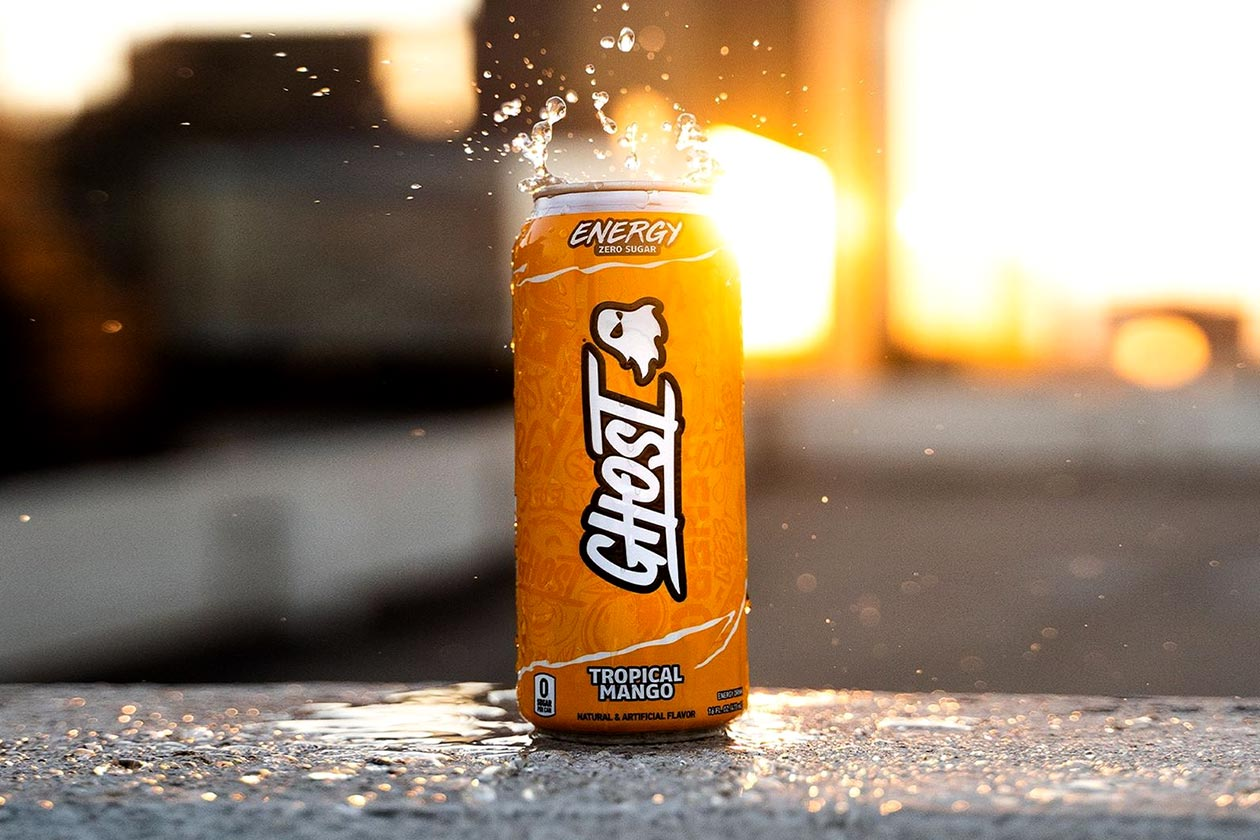 where to buy ghost energy drink online