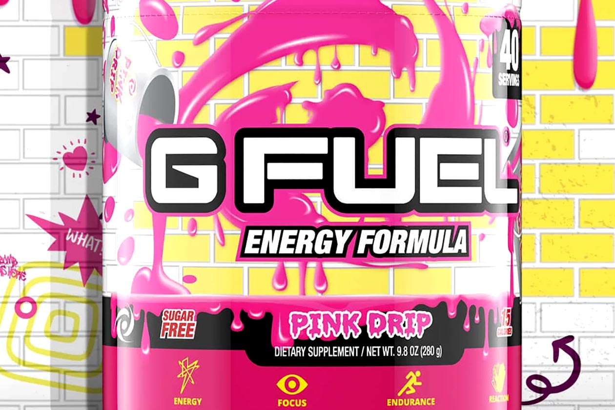 G Fuel Shipping To Finland