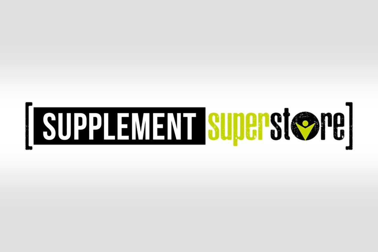 supplement superstore website update