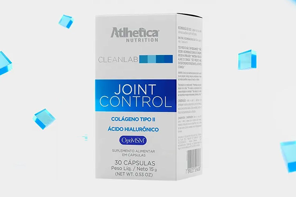 co-control de la nutrición atlética