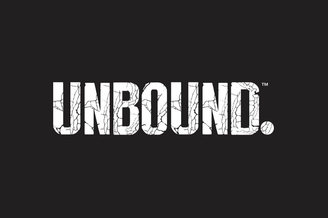 unbound coming soon