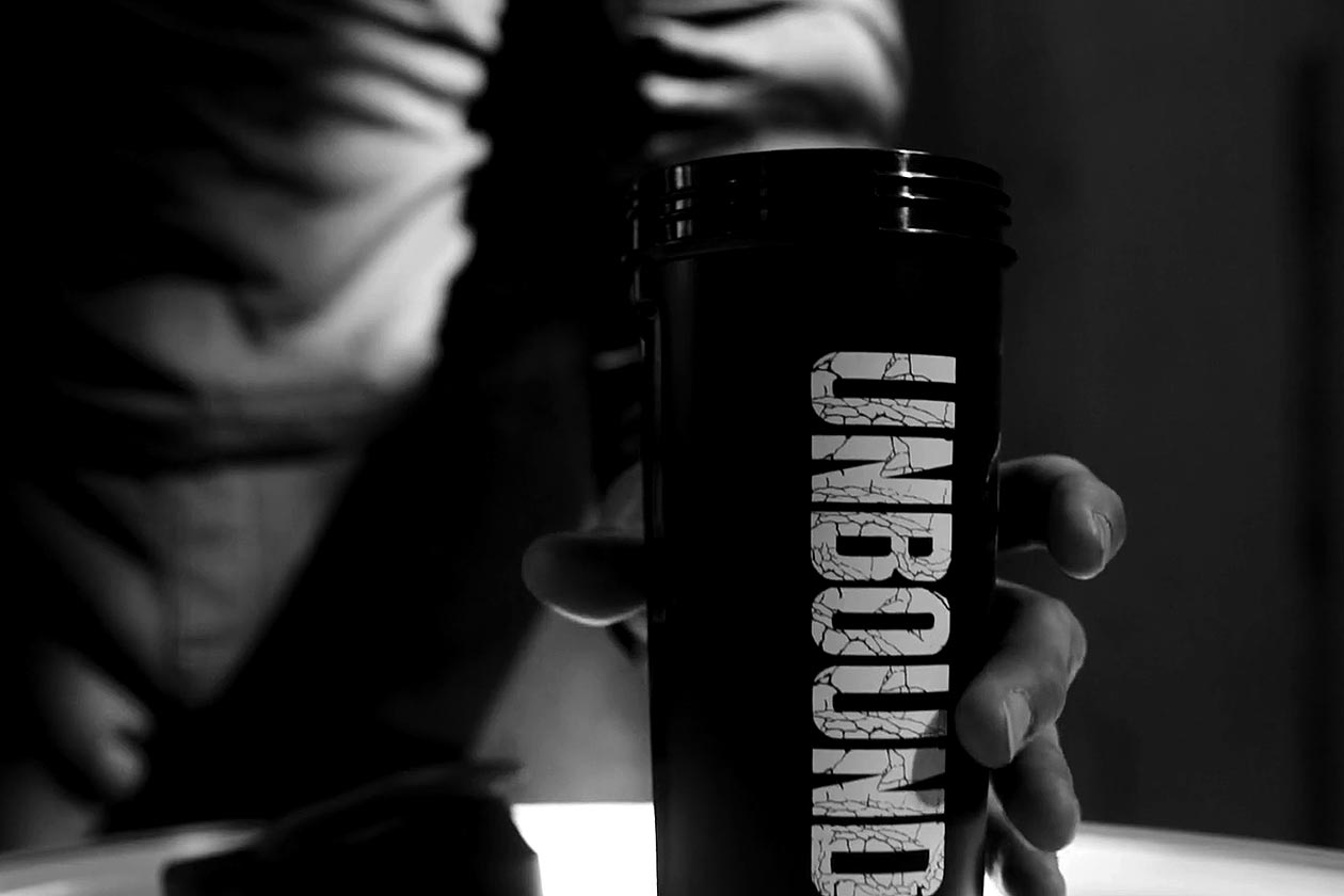where to buy unbound supplements