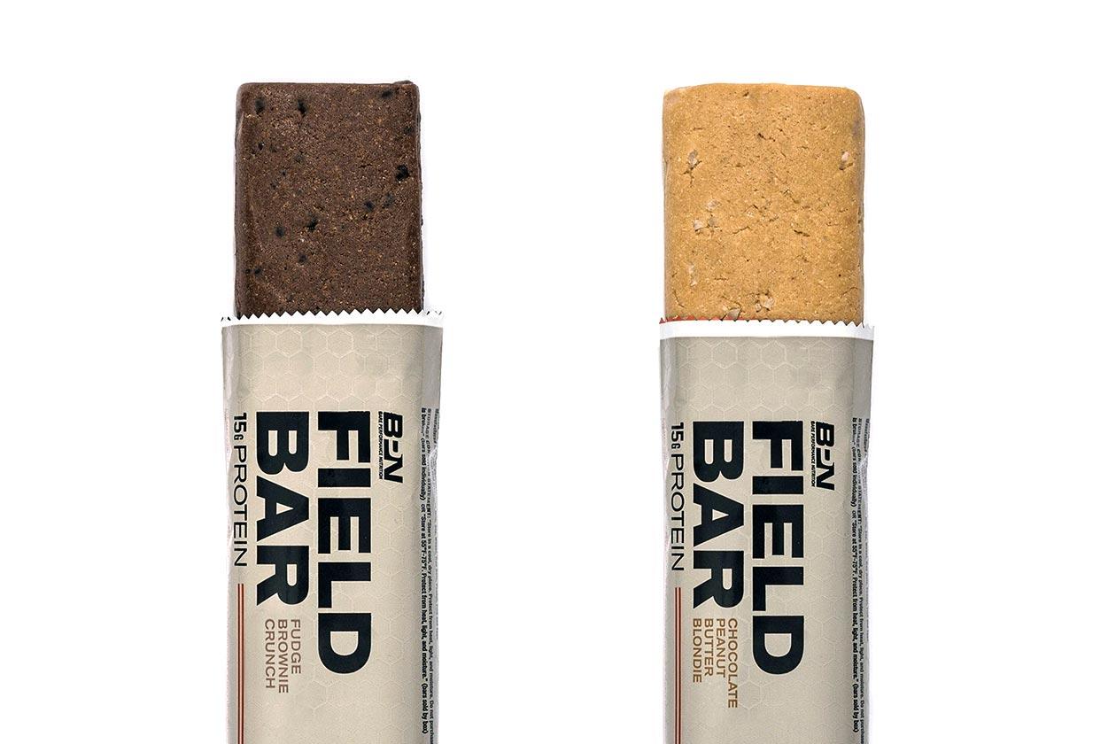 bpn field bar