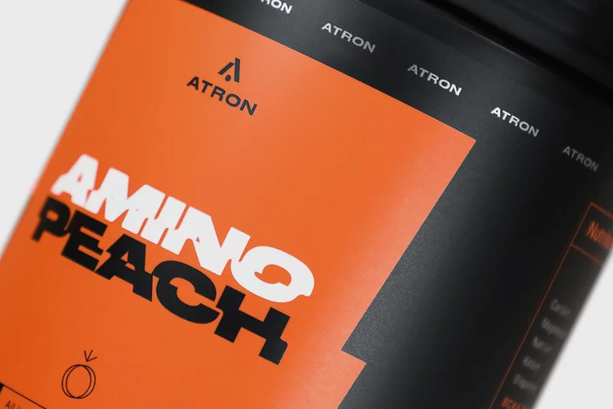 atron amino